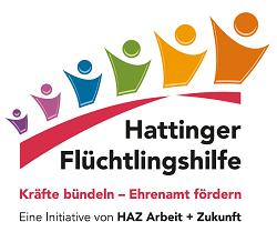 Hattinger-Flüchtlingshilfe