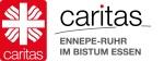 Müttercafé Mbambini @ Caritasverband Ennepe-Ruhr e.V.