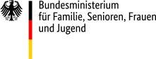 Sprachorientierung - Deutsch für Frauen @ Bürgerzentrum Holschentor